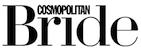 Cosmopolitan Bride Logo.png