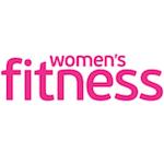 Women's Fitness 2