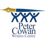 Peter Cowan Writers Centre