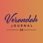 Verandah Journal 34