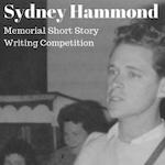 Sydney Hammond Short Story Writing Comp